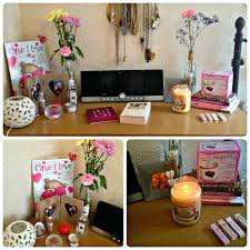 decorations for office. Decorations For Office Desk. Inspirations Ideas Categories Desk C M