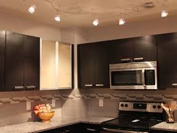 ... Kitchen Track Lights Pictures On Amazing Track Lights For Kitchen  Islands Lighting Fixtures Led Amusing Track