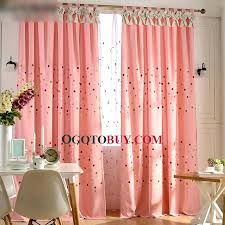 childrens bedroom curtains colorful polka dot linen and cotton pink girls bedroom curtains childrens bedroom curtains childrens bedroom curtains