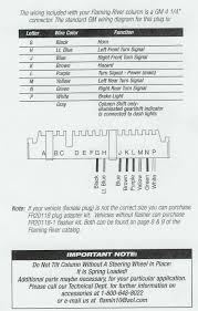 gm wiring diagrams wirning custom diagram free within general motors