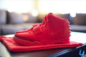 nike yeezy 2. nike yeezy v adidas | sportplusluxury magazine nike yeezy 2 l