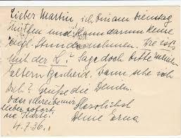 1936-07-04* - Lieber Martin