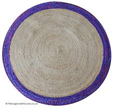 small round rugs uk rugs ideas small circular area rugs
