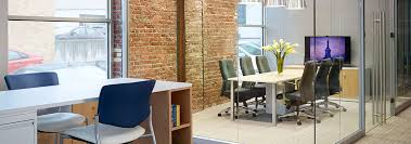 office furniture indianapolis. Government Office Furniture Space Design And Sales By Kentwood New Used In Indianapolis