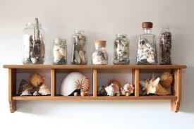 Decorative Things To Put In Glass Jars Decoration Ideas With Glass Jars 17
