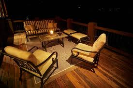images home lighting designs patiofurn. Check Out Our Gallery Images Home Lighting Designs Patiofurn E