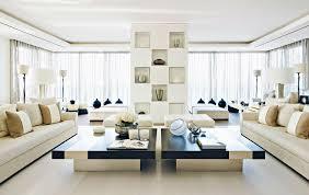 Stunning Apartment Beirut kelly hoppen Top Interior Designer| Kelly Hoppen  Stunning Apartment Beirut