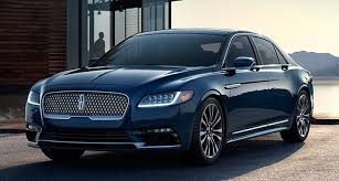 2018 lincoln town car price. unique town 2017 lincoln continental u2013 source lincolncom inside 2018 lincoln town car price o