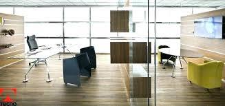 cool office interiors. Amazing Office Interiors Elegant Furniture Asset  . Cool U