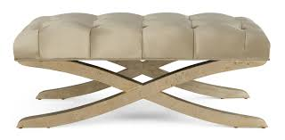 Christopher Guy Furniture Christopher Guy Fabulous Furnishings Designer Barrymore Blog