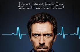House Quotes Beauteous DrHouseQuote
