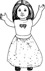 Small Picture Famous African American Coloring Pages 4772