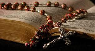 Holy Rosary Catholic Church - Photos | Facebook