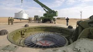 nuclear disarmament essay com nuclear disarmament essay