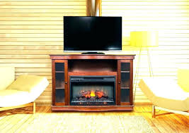 gas fireplace tv stand fireplace stand home depot electric cabinet electric fireplace stands at home depot gas fireplace tv stand