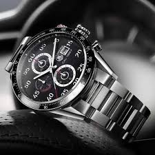 17 best ideas about tag heuer carrera chronograph carrera calibre 1887 chronograph by tag heuer ineedthatshit