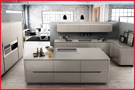 Muebles De Cocina Bauhaus 216363 Muebles De Cocinas Xp Del Fabricante Logos