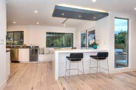 Cool Kitchen Remodel Average Cost For Remodeling A Kitchen Skarinacom
