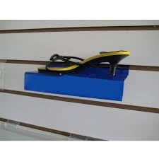 Footwear Display Stands Enchanting Shoes Bags Display Racks Shoe Stand Exporter From Faridabad