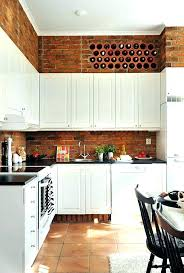 storage above kitchen cabinets kitchen cabinet wine storage kitchen cabinet wine storage above kitchen cabinet wine