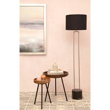Renwil Floor Lamps Find Great Lamps Lamp Shades Deals Shopping