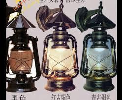 Lanterna Da Parete : Parete luci lanterna acquista a poco prezzo