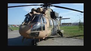 Cougar helikopter teknik özellikleri nelerdir? Cougar Helikopter kaç  kişiliktir, hangi ülkenin malı?