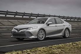 2018 subaru brz sti. fine subaru full size of toyota2018 subaru brz 2017 toyota 86 specs  convertible new large  in 2018 subaru brz sti