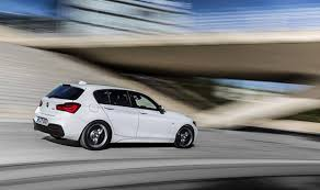 2018 bmw hatchback. brilliant bmw 2018 bmw m140i 5 bmw hatchback specs price and release date to bmw hatchback