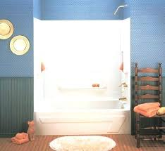 sterling bathtub surround sterling tubs surrounds amazing sterling bathtub surrounds photograph ideas sterling tubs surrounds sterling