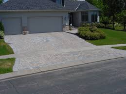 likewise Garage Driveway Design Exciting Design Ideas Of Home Exterior moreover Stone Driveways Designs 25 Best Ideas About Stone Driveway On besides Garden Design  Garden Design with Small Driveway Landscaping Ideas likewise Best 20  Small garden design ideas on Pinterest   Small garden as well gray driveway small driveway paver driveway genesis additionally Front Yard Driveway And Walkway Landscaping House Design With likewise Garden Design London   Lisa Cox Garden Designs Blog likewise Best 25  Iron gates driveway ideas on Pinterest   Wrought iron also Gravel Driveway Design   Rolitz furthermore Diy Driveway Ideas Designs And Colors Modern Fresh To Diy Driveway. on design for small driveway
