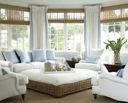 contemporary sunroom furniture. Contemporary Sunroom Furniture More Manila Coupon Code T