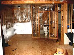 Great Unfinished Basement Ceiling Ideas With Cool Decoration