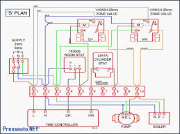 Belimo Wiring Diagram   Content Resource Of Wiring Diagram • further Honeywell R845a Wiring Diagram Awesome Belimo Actuators Wiring besides Volvo Horn Wiring Diagram  Schematic Diagram  Electronic Schematic additionally Power Boiler Vent D er Wiring   Trusted Schematics Diagram likewise Honeywell L8148e Wiring Diagram   panoramabypatysesma besides Honeywell R845a Wiring Diagram Awesome Belimo Actuators Wiring as well 832 Sch Within Ra832a   newstongjl moreover D er Wiring Diagram   Trusted Wiring Diagrams further  in addition  as well . on wiring diagrams further honeywell vent d er diagram on belimo