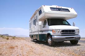 Rv Insurance Quote Fascinating How To Get The Best RV Insurance Quote Protective Agency