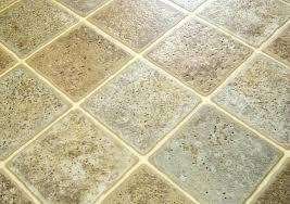 home depot linoleum tile square tiles flooring pattern armstrong ceiling 12x12 floor