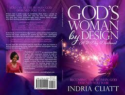 pre designed book covers new book cover design book cover design by exodus design pics