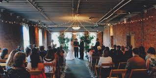 morgan street brewery weddings in st louis mo
