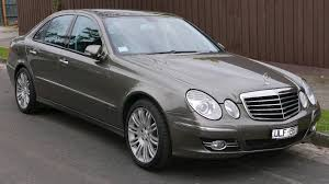 On start up i feel vibration clearly , and when i turn steering wheel it increases when stationary. 2006 Mercedes Benz E Class E500 4matic Wagon 5 0l V8 Awd Auto