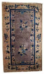 art deco rug carpet art deco rug costco
