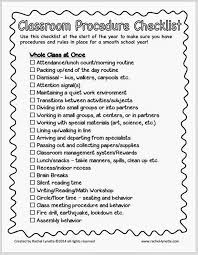 best classroom management procedures routines images on  102 best classroom management procedures routines images classroom ideas classroom organization and classroom setup