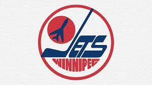 Winnipeg Jets Wallpapers - Wallpaper Cave