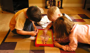 Fun Business Games Giving Business Going Beyond The Rules In The Game Of Life