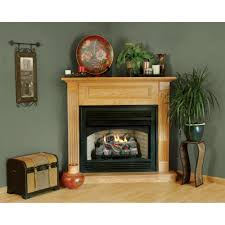 corner fireplace mantels electric fireplace 60 inch corner fireplace mantels