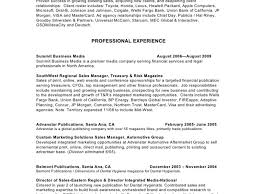 Portable Resume Maker Pro V16 0 Professional Thesis Proposal