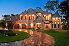 french design homes. French Country House Plans Bringing European Accent Into Your Home Design Homes
