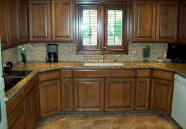 ... Mobile Home Makeover Ideas On (720x500) Manufactured Home Kitchen  Makeovers | Mobile Homes Ideas