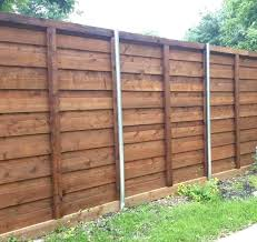 horizontal wood fence panel. Perfect Wood Horizontal Fence Panels Wood Privacy  Fences Vinyl In Horizontal Wood Fence Panel L