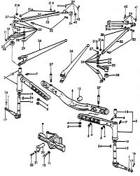 further Used Ford Tractor Parts also  also Used Ford Tractor Parts likewise  furthermore Ford 5000 Tractor Parts Diagram   Automotive Parts Diagram Images together with Ford Tractor Manual   eBay besides Front Axle Parts for Ford 8N Tractors  1947 1952 additionally TractorData   Ford 3000 tractor information further Ford Tractor Parts   Online Parts Store for tractors as well Ford 2000 Tractor   Attachments   Specs. on 1965 ford 2000 tractor parts diagram
