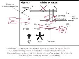 replacing ceiling fan switch replace ceiling fan switch diagram hunter ceiling fan and light wiring diagram